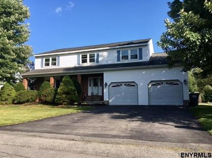 1 AMY MARIE CT Colonie, NY MLS# 201717741