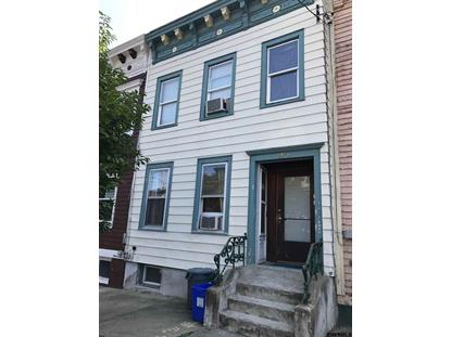 Address not provided Albany, NY MLS# 201717907