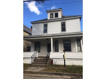 1117 WILLETT ST, Schenectady, NY