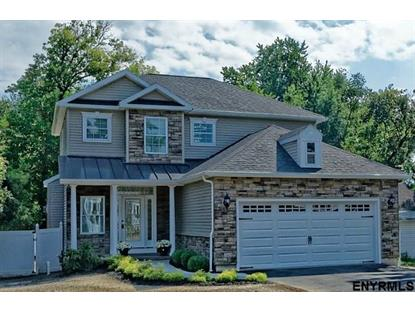 9 WILLOWDALE TER Colonie, NY MLS# 201718525