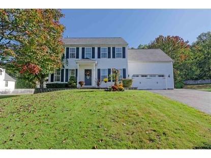 15 TREMONT DR Colonie, NY MLS# 201719749