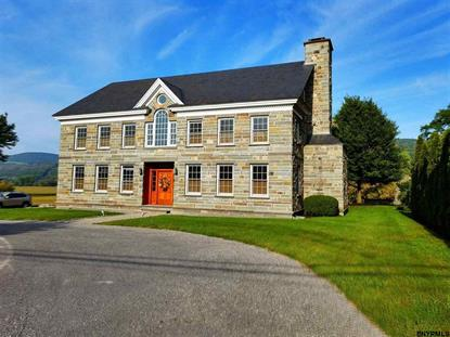 125 FORT RD, Schoharie, NY