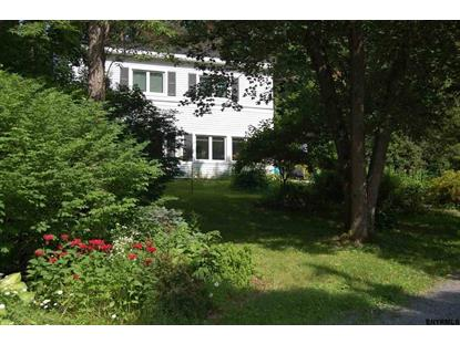 16 ORCHARD PATH Voorheesville NY 12186 Weichert.com - Sold or ...