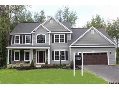 Lot 26 RICHMOND HILL DR, Queensbury, NY