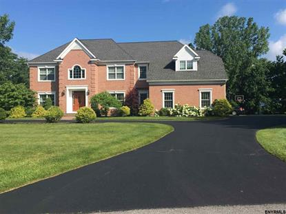 3 SHALIMAR CT, Loudonville, NY