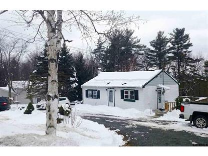 45 SOUTH RD, Averill Park, NY