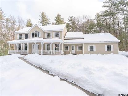 28 SUMMERFIELD LA, Saratoga Springs, NY