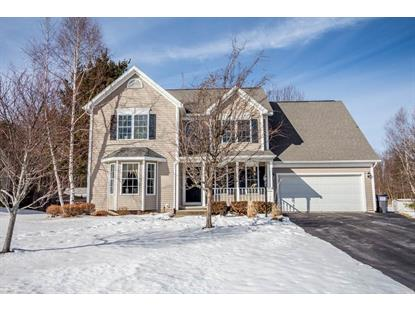 53 WALLFLOWER DR, Rexford, NY