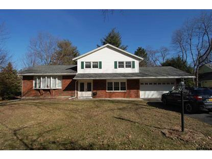 46 WOODSTREAM DR, Delmar, NY