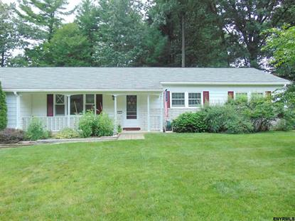 22 LONGVIEW DR, Clifton Park, NY