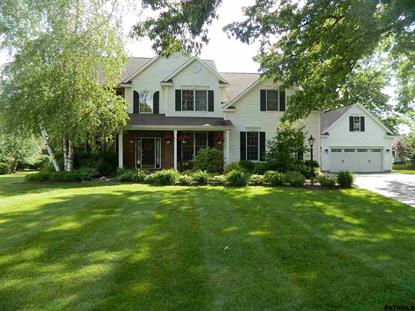 7 ROYAL HENLEY CT, Saratoga Springs, NY