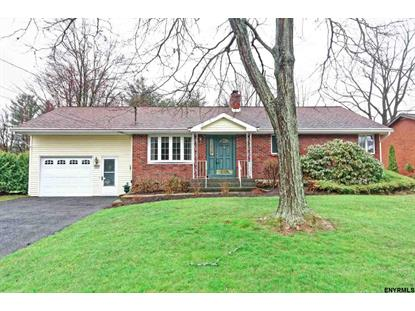 313 JEANETTE DR, Schenectady, NY