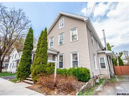 5 FORD ST, Ballston Spa, NY