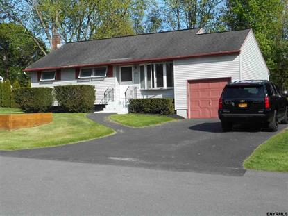 50 WEDGEWOOD DR, Loudonville, NY