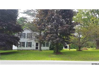 475 MIDDLE GROVE RD, Middle Grove, NY