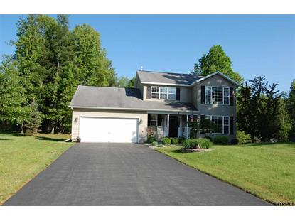 4 STONE CREEK CT, Ballston Spa, NY