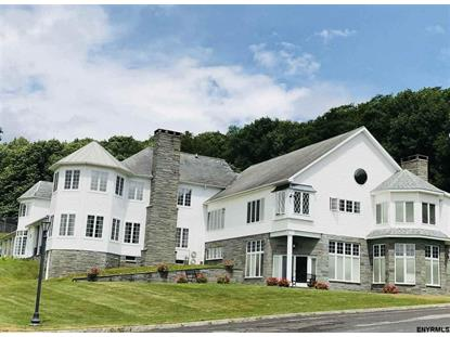 434 BEDBUG HILL RD, Cooperstown, NY