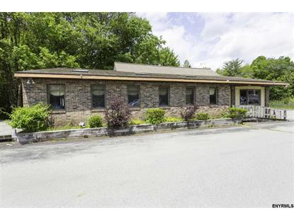 2149 ROUTE 50, Ballston Spa, NY