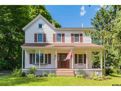 173 EAST HIGH ST Ballston Spa, NY MLS# 201823005