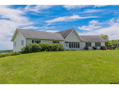 442 LYKERS RD, Central Bridge, NY