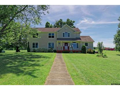74 HAYNER RD Waterford, NY MLS# 201825118