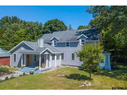 301 RIVERVIEW RD, Rexford, NY