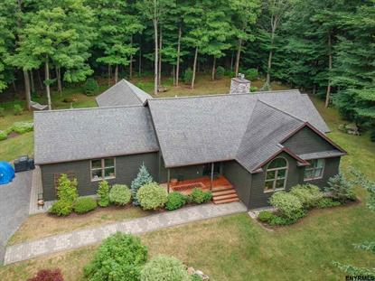 1925 ROUTE 9N Saratoga Springs, NY MLS# 201826591