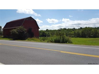 00 STAFFORDS BRIDGE RD Saratoga Springs, NY MLS# 201828006