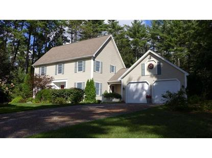 12 SQUIRE CIR, Lake Luzerne, NY