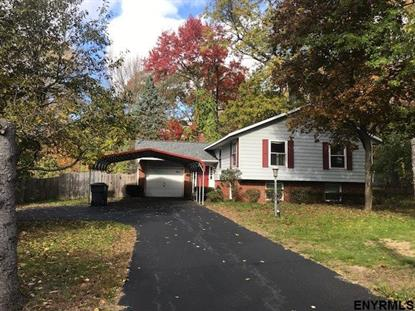 3 BARRY SPUR Clifton Park, NY MLS# 201832519