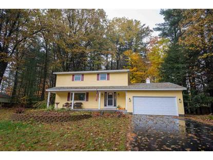 110 INDEPENDENCE DR Ballston Spa, NY MLS# 201832831