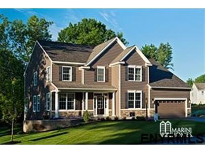 0 PLUM POPPY NORTH Ballston Spa, NY MLS# 201833386