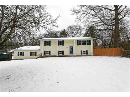 82 WAGON WHEEL TRAIL Saratoga Springs, NY MLS# 201833598