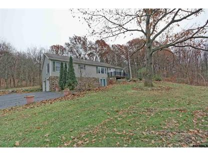 512 FARM TO MARKET RD Troy, NY MLS# 201833602
