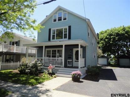 41 WOODROW CT Troy, NY MLS# 201833623