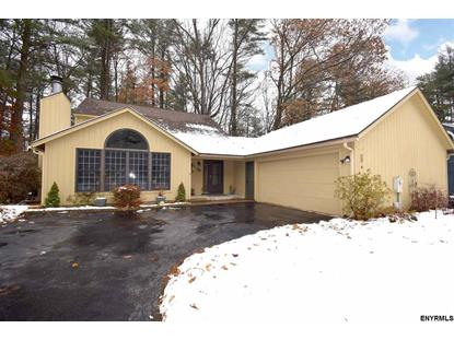 19 GLADE MALLOW RD Ballston Spa, NY MLS# 201833628