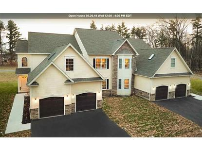 53 CORNERSTONE DR Ballston Spa, NY MLS# 201833882