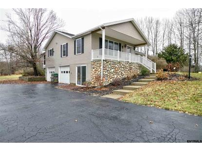 779 RANDALL RD Ballston Spa, NY MLS# 201835200