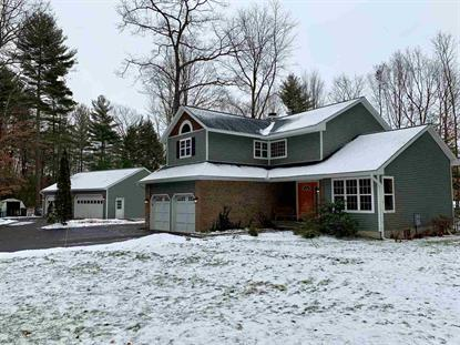 10 PHEASANT RUN Ballston Spa, NY MLS# 201910477