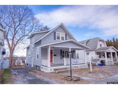 831 8TH AV Troy, NY MLS# 201910621