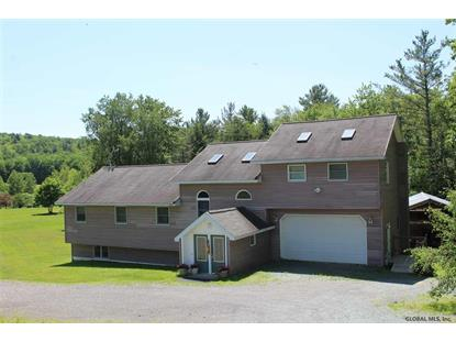 338 OAK HILL RD Sand Lake, NY MLS# 201910663