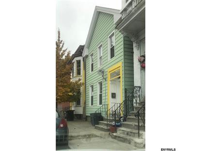 2508 5TH AV Troy, NY MLS# 201910667