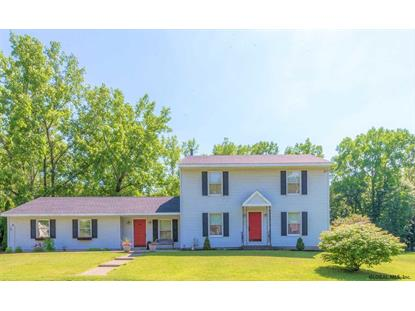 87 TOLLGATE RD Averill Park, NY MLS# 201910815