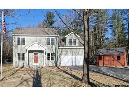 103 HUTCHINS RD Ballston Spa, NY MLS# 201911211
