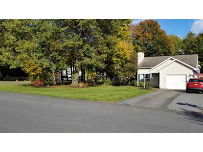 53 SKYLARK DR Ballston Spa, NY MLS# 201911287