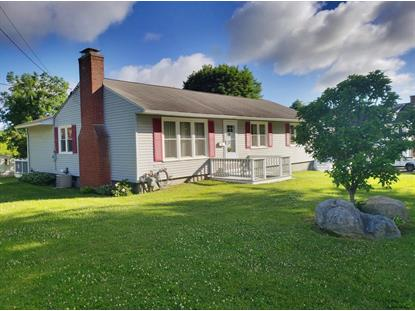 8 HENRY ST Fort Plain, NY MLS# 202019939