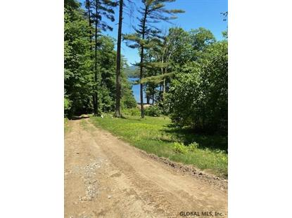 48 DAVIS RD Schroon Lake, NY MLS# 202020673