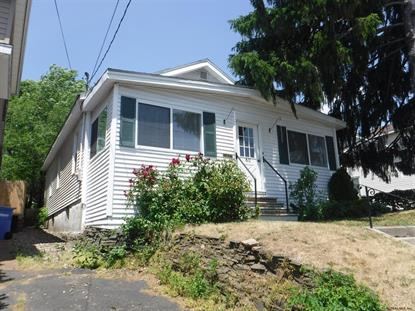 60 RUSSELL RD Albany, NY MLS# 202021422
