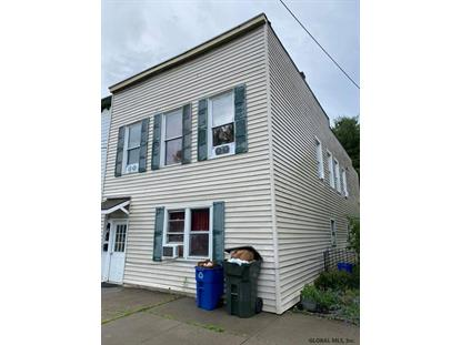 16 DEVLIN ST Cohoes, NY MLS# 202021844