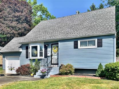 5 BAUER DR Colonie, NY MLS# 202021859